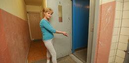 Mieszkanie na parterze, a zapłacisz podatek za windę!