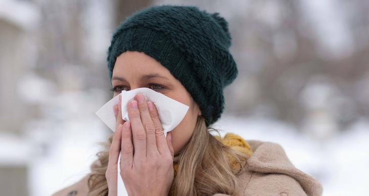 11 Lebensmittel für ein starkes Immunsystem