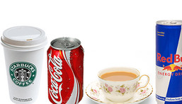 New study reveals Africans drink tea more than coffee and soft drinks combined