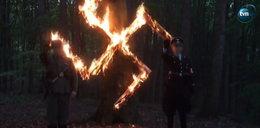 Pierwsze zatrzymania w związku z neonazistowskimi ekscesami na Śląsku
