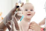 Sorti_vakcina_boginje_vesti_blic_safe_sto