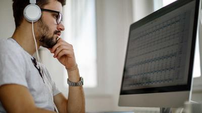 Data center market nears $174 billion