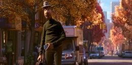"""Disney wraca do polskich kin ze światowym hitem ze studia Pixar """"Co w duszy gra"""""""