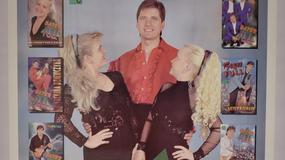 Największe hity Disco Polo. Pamiętasz te utwory?