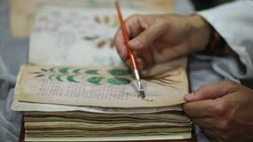 Rosjanie rozwiązali zagadkę Manuskryptu Wojnicza?