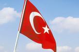 turska zastava