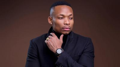 Otile Brown offers timely election advice to his fans
