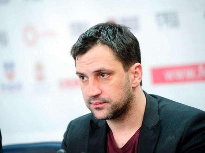 Goran važi za jednog od najlepših muškaraca na Balkanu: Isplivao dokaz da je u vezi sa OVOM SRPSKOM LEPOTICOM