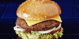 Darmowe burgery dla bezrobotnych