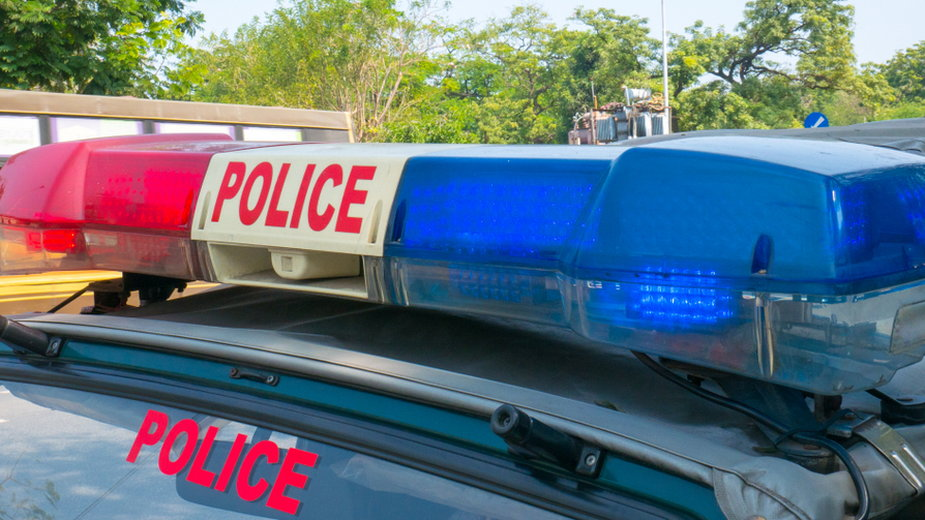 Mauritius: Nie żyje 49-Polak. Znaleziono go nagiego przed domem
