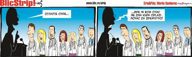 BlicStrip3462