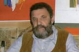 Milivoje Štulović