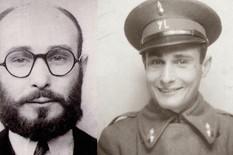 Tajni agent Garsija, Drugi svetski rat