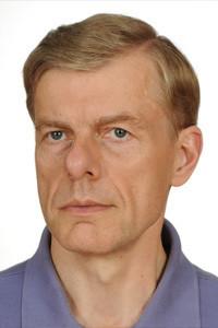 dr Wojciech Zatoń, Uniwersytet Łódzki