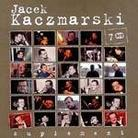 "Jacek Kaczmarski - ""Suplement"""