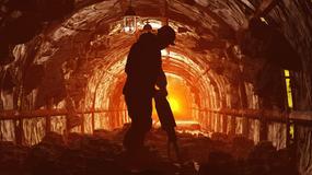 W najbliższą środę parafowanie umowy społecznej dla górnictwa