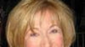 Jayne Atkinson wkracza do lasów