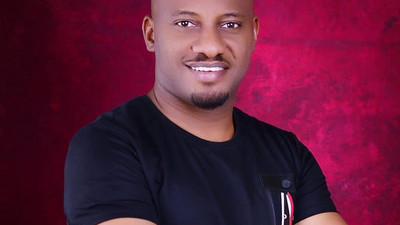 Actor Yul Edochie who got 145 votes in governorship election wants to run for President again
