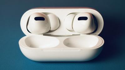 Apple Airpods Pro im Test: überzeugend gut