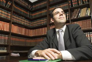 Pomoc prawna: Społeczna aktywność nie może się zmarnować