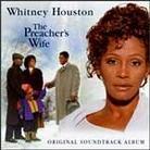 """Whitney Houston - """"The Preacher's Wife"""""""