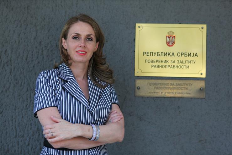 Brankica Jankovic_RAS foto Djordje Kojadinovic (1)