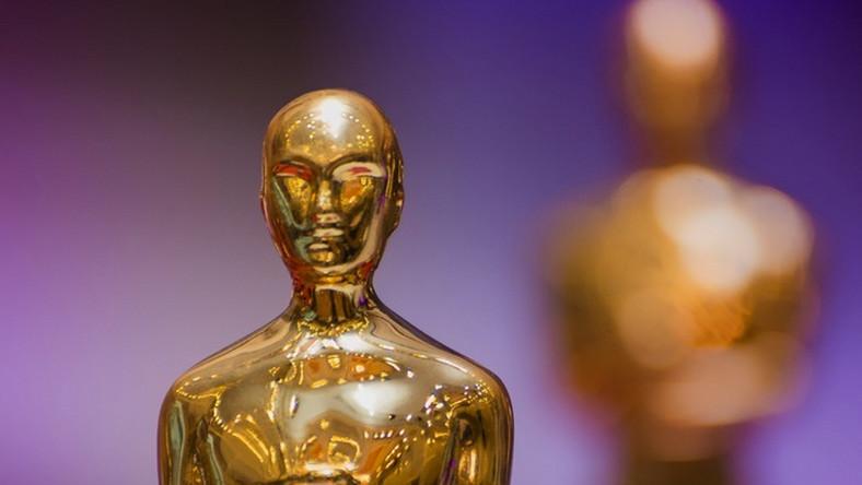 Akademia ujawnia daty kolejnych Oscarów