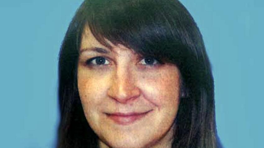 Policja podejrzewa, że 29-letnia kobieta zginęła z rąk 20- i 23-latka.