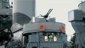 World of Warships - działko Bofors L/60, najbardziej skuteczna broń przeciwlotnicza II wojny światowej