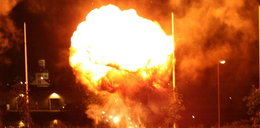 Westerplatte broni się nadal! Tusk tam był! FOTO