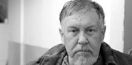 """Nie żyje Jerzy Zygmunt Nowak. Miał niezapomnianą rolę w """"Nad Niemnem"""""""