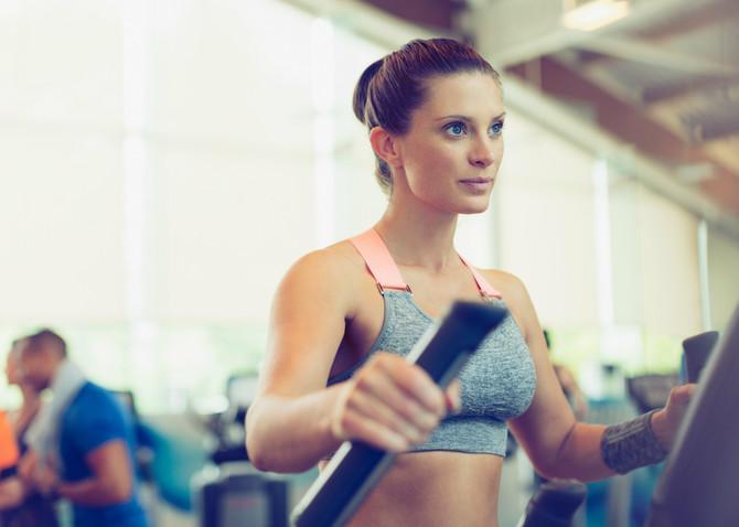 Koliko vam treba proteina zavisi od životne dobi i toga koliko ste aktivni