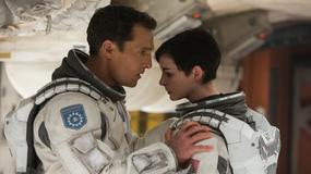 """""""Interstellar"""" bezlitośnie wyśmiany przez ekipę ze Screen Junkies"""