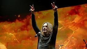Black Sabbath ogłosił ostatnią część pożegnalnej trasy