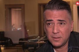 VEĆ IH PREPOZNAJU Željko Joksimović otkriva kako ćerke reaguju kada vide Jovanu i njega na televiziji (VIDEO)