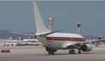Zašto letovi na istim relacijama traju duže, nego PRE 40 GODINA? Iznenadiće vas odgovor
