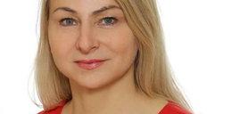 Jolanta Duda kandyduje na prezydenta. Zdradziła nam, jak chce pokonać Andrzeja Dudę