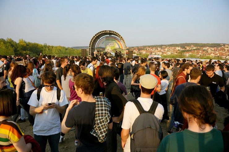 334821_supernatural-festival210413ras-foto-petar-markovic04