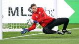 Paulo Sousa: Piłkarze jeszcze nie wiedzą, kto zagra z Węgrami