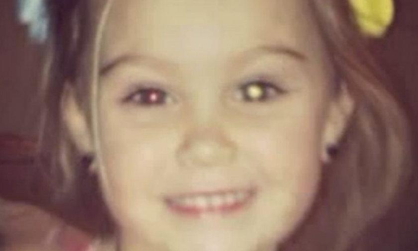 Uratowali jej wzrok dzięki Facebookowi