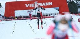 Justyna Kowalczyk ostatnia! Kończy sprinty w Kuusamo na ćwierćfinale!