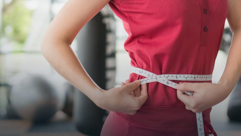 Вы хотите похудеть? Смотрите продукты, которые помогут вам