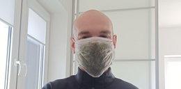 Polski wynalazek ochroni przed koronawirusem?!