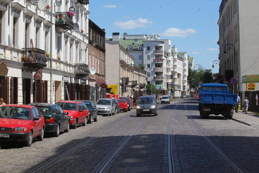 Otwarta Ząbkowska już w ten weekend. Program imprezy