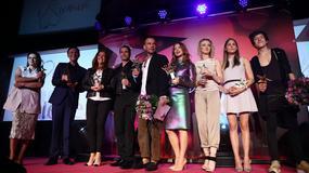 Plejada Top Ten 2014 - zobacz, komu przyznaliśmy statuetki