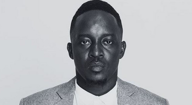 MI Abaga set to release 'Rendezvous 2'?