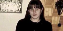 Bestialski mord na 15-letniej Małgosi. Wstrząsające zeznania