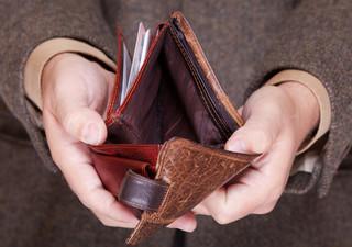 NIK: Pomoc jest, ale nie pomaga wyjść z ubóstwa