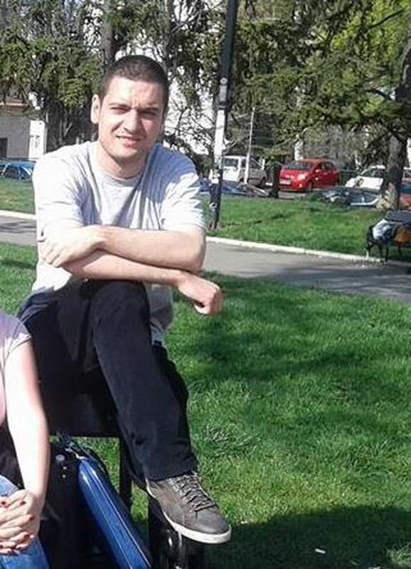 Lazar Vojčić