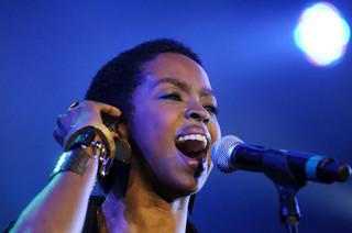 """Lauryn Hill zagra w Katowicach. Przypomni fanom płytę """"The Miseducation of Lauryn Hill'"""